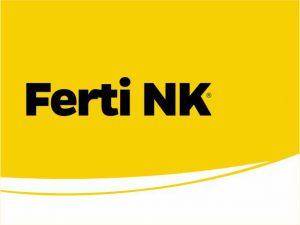 Ferti NK