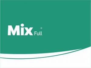 Mix Full