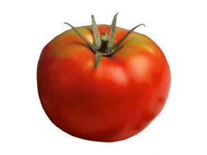 Tomate Híb. Olympo