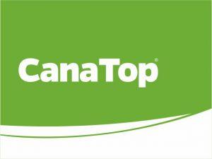 CanaTop