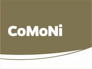 CoMoNi