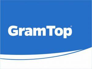 GramTop
