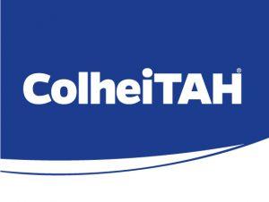 ColheiTAH