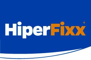 HiperFixx