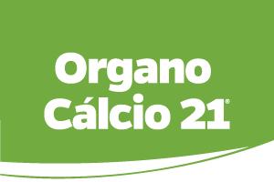 OrganoCálcio 21