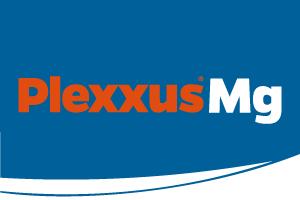 Plexxus Mg
