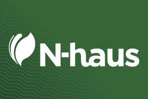 N-haus