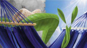 Casa Bugre | Agrivalle lançam fertilizante orgânico com alta concentração de aminoácidos