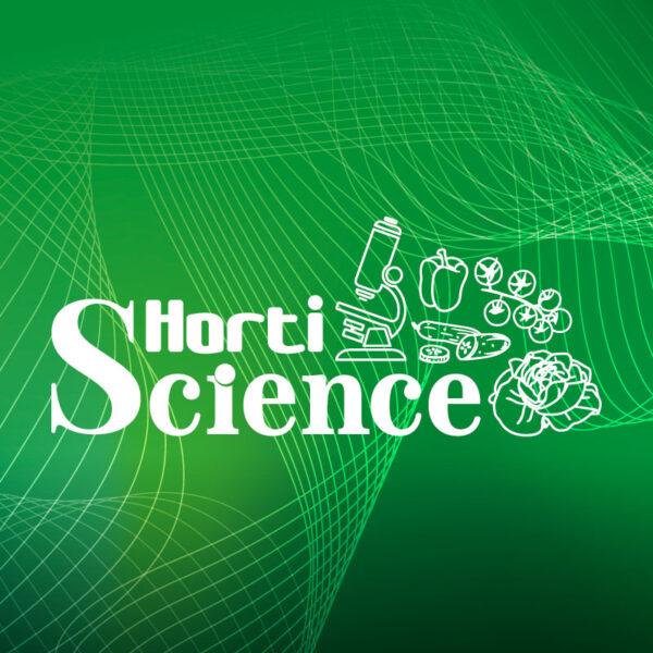 HortiScience